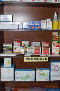 sosdiabetyka06
