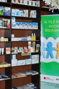 sosdiabetyka11